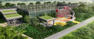 parc-canberra-ec-executive-playground-landscape-slider