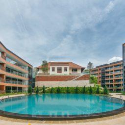 parc-canberra-canberra-mrt-hoi-hup-sophia-hills-singapore