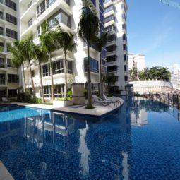 parc-canberra-ec-hoi-hup-waterford-residence-singapore-sembawang