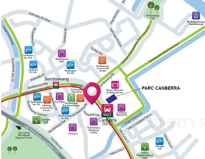 parc-canberra-ec-location-map-canberra-link-singapore
