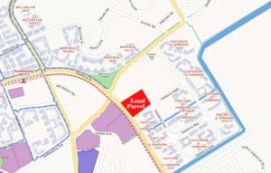 parc-canberra-location-map-ec-singapore