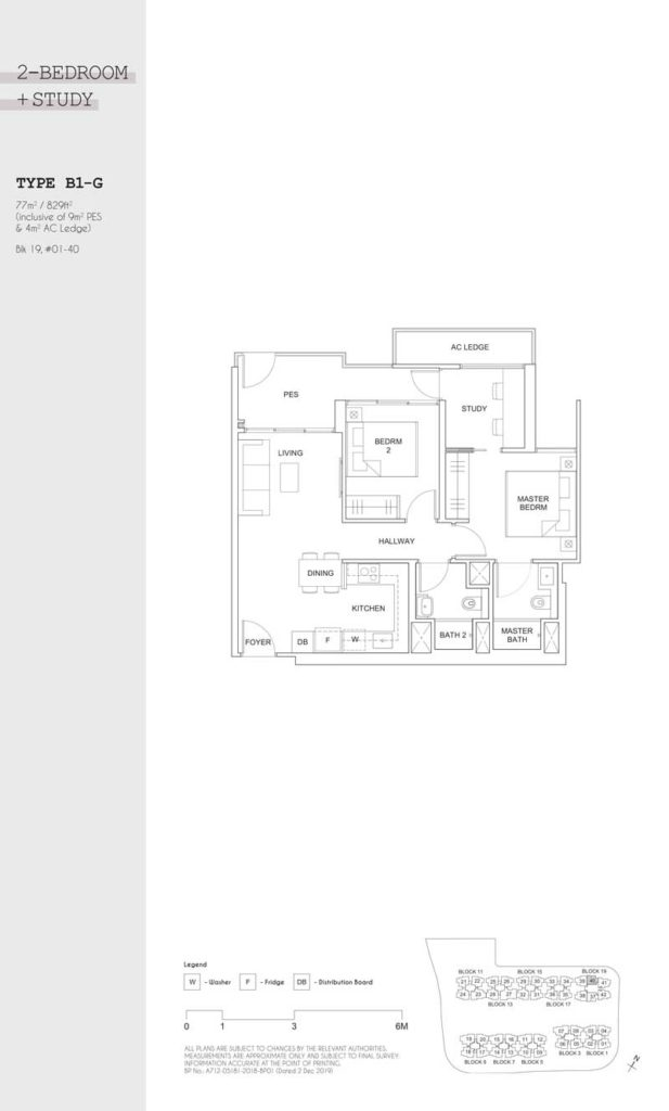 parc-canberra-2-bedroom-study-type-b1