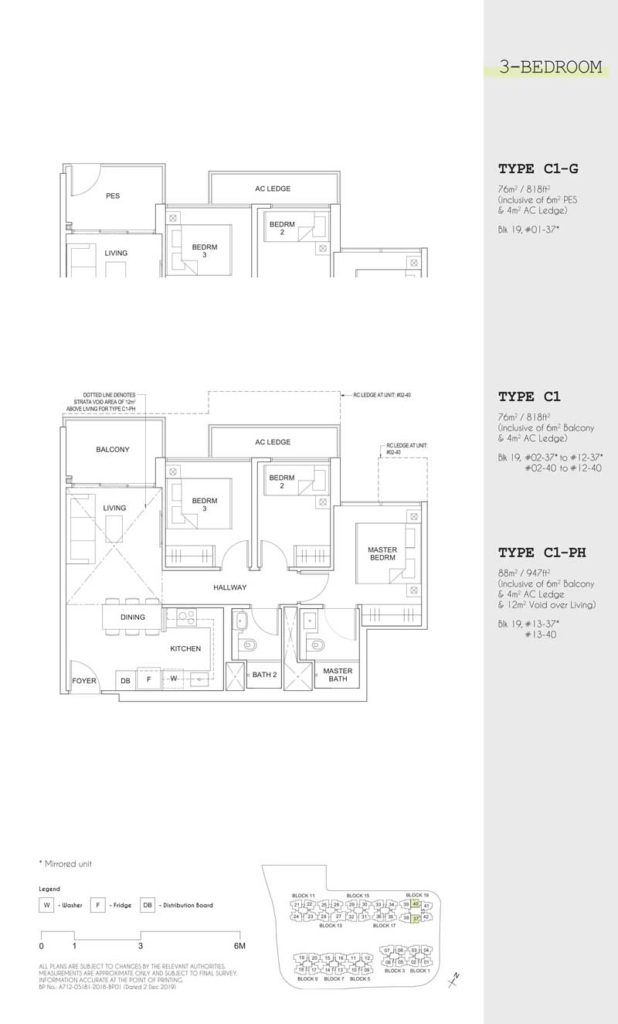parc-canberra-3-bedroom-type-c1