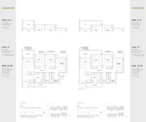 parc-canberra-3-bedroom-type-c2