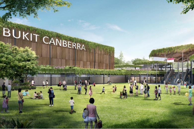 parc-canberra-bukit-canberra-singapore